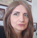 Danijela Nikolić