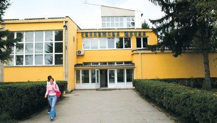 Ekonomska-skola-Valjevo