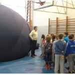 planetarijum-1