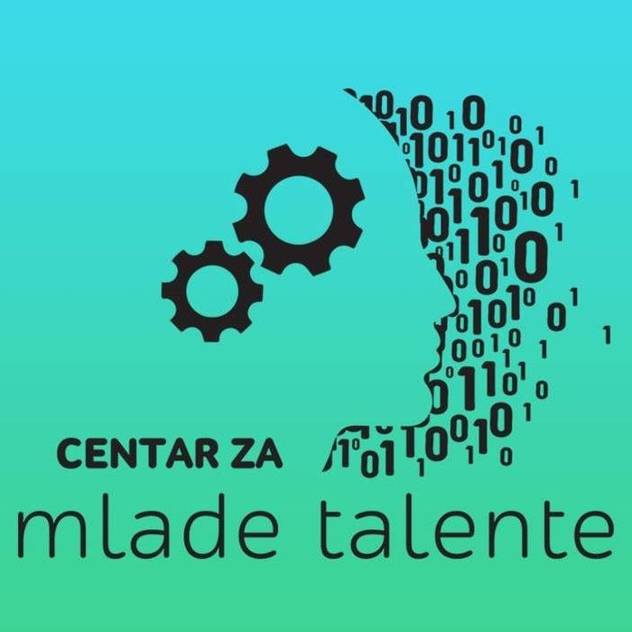 centar-za-mlade-talente-logo