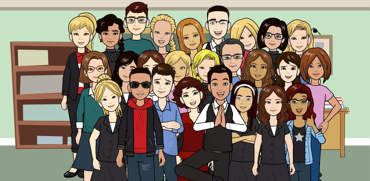 Nastavnici-sedme