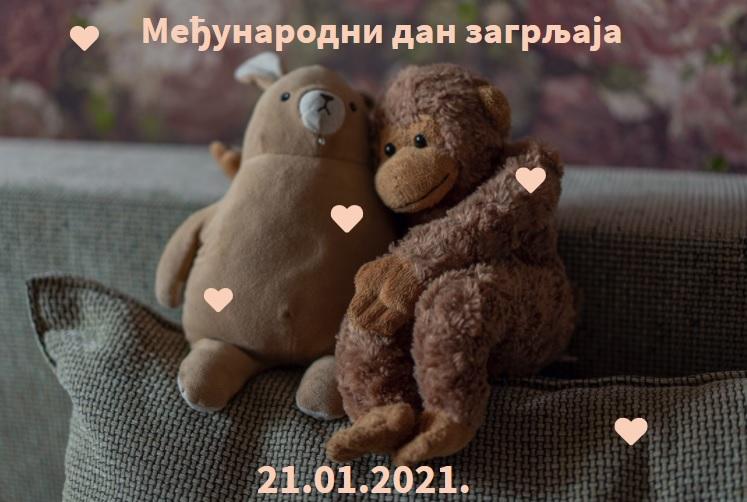 Zagrljaj_Desanka